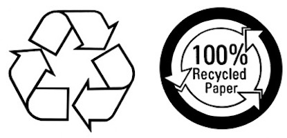 Is 100% Recycled as good as it sounds?
