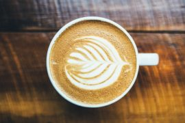 Coffee for the Planet! How Your Coffee Affects Life on Earth